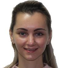 Magdaléna Peterková